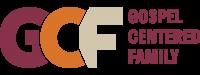 GCF+Logo-15
