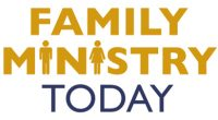 familministrytoday